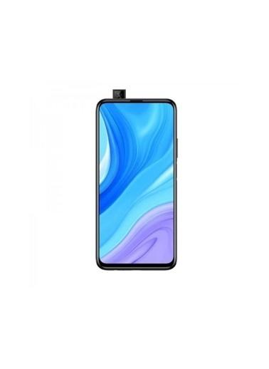 Huawei P Smart Pro 128 GB 2019 Black (Türkiye Garantili) Siyah